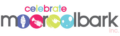 Celebrate Mooroolbark Inc.
