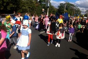 140322_parade