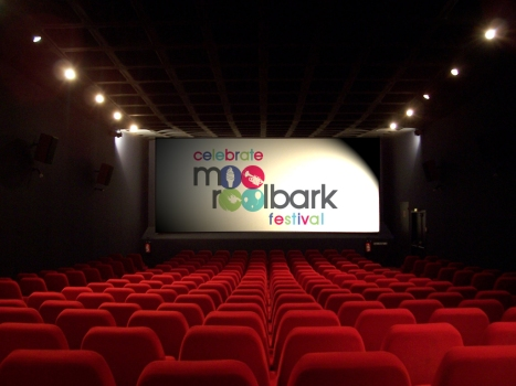 Celebrate Mooroolbark's theme this year is Movie Mayhem