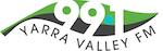 Yarra Valley FM