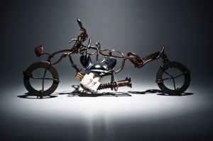art-creative-metal-creativity.jpg